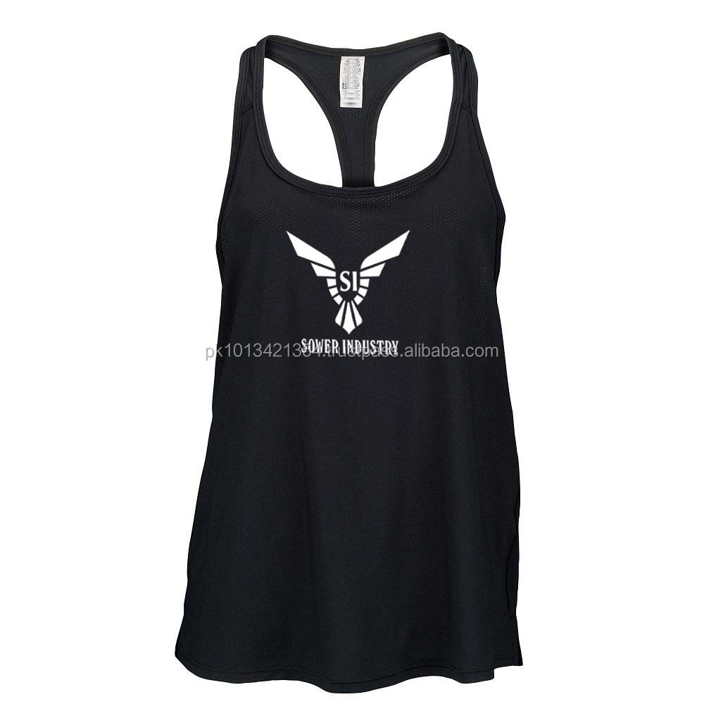wholesale women Women Tank Top /ladies singlet tops