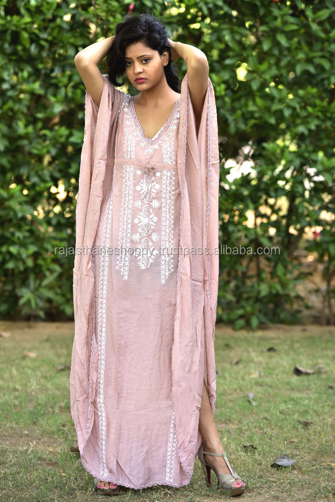 Wholesale offer on Christmas - Buy Beach Tunic Bikini Cover up at Discounted Price