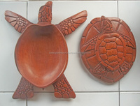 Bali Wooden Carving