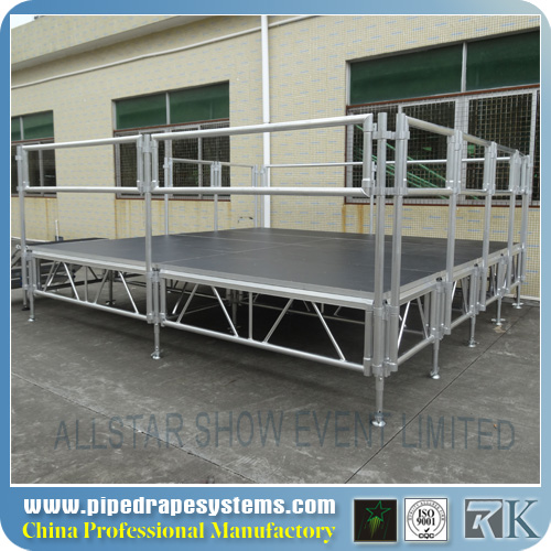 Top Quality truss p55 club stage fashion show led video xxx screen