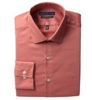 formal shirts for man and lady with check /reliable sourcing agent/cost cheaper than china,vietnam,india