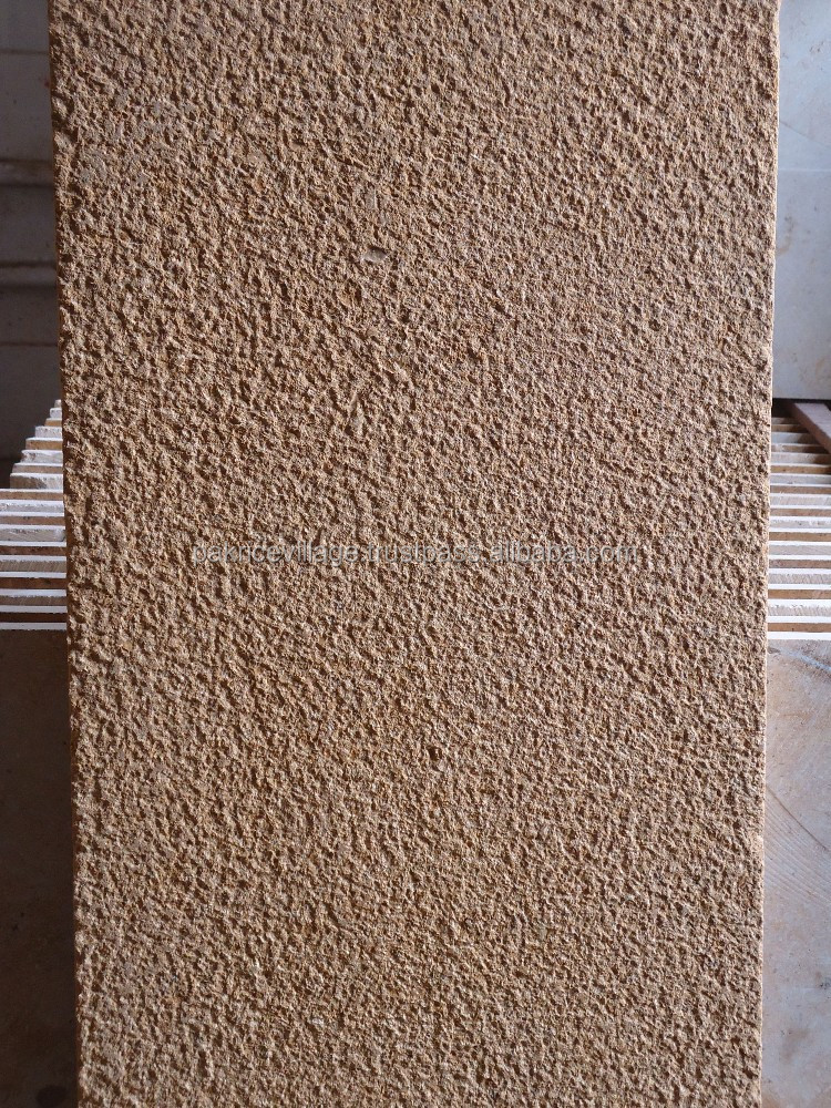 natural yellow polished sandstone yellow sandstone prices