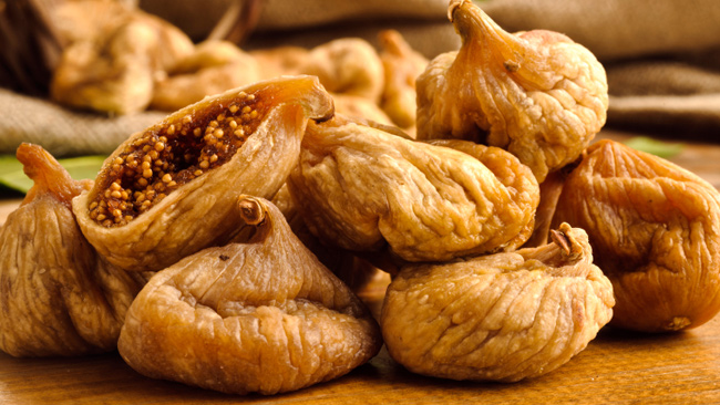 Image result for Dry figs