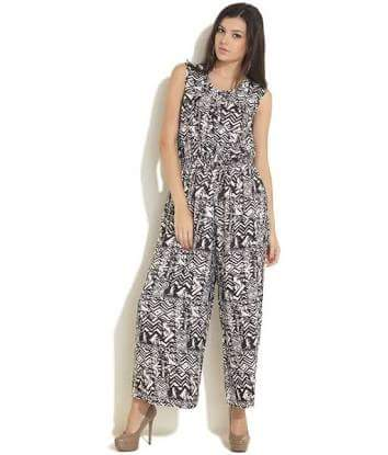 JUMPSUITS FOR GIRLS/LADIES/FASHIONABLE JUMPSUITS