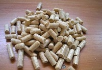 High Quality Hard Wood and Pine Wood Pellets