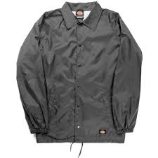 Market leader Quality coach jacket for men, and custom polyester Nylon coach jacket for trainer