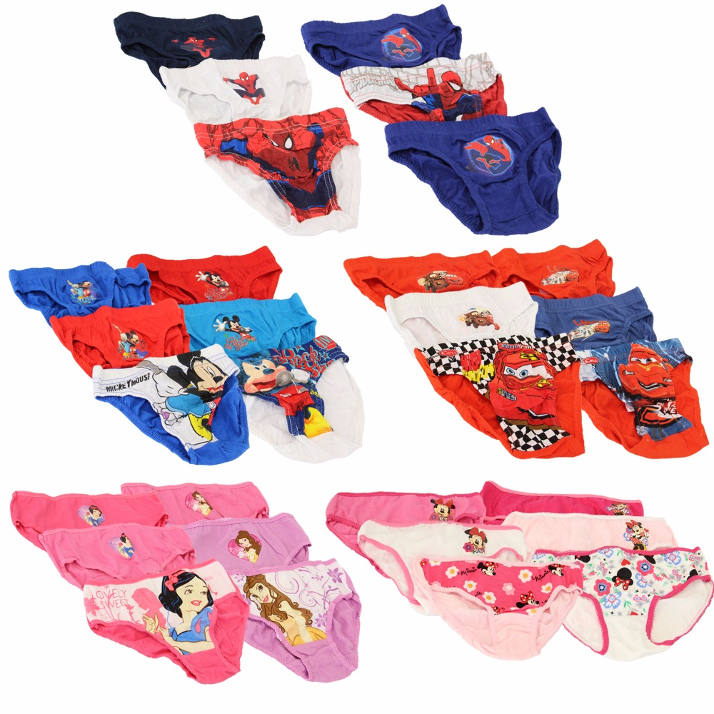 Branded Wholesale Stocklot Surplus Off price Liquidation Boys Girls Panites Panty Thongs Bikini lace Clothing Garments T-shirts