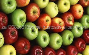 Fresh Apple For Sale