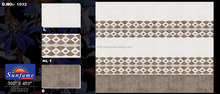 Digital Wall Tiles for Ho Chi Minh; Various Sizes & Designs