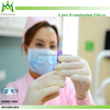Disposable Latex Examination Gloves - Medical Grade And Industrial Grade