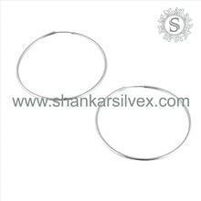 Wholesale Silver Jewelry, 925 Silver Jewelry Exporte, Silver Color Jewelry