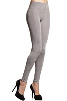 leggings jeans doble face hosiery 125 denier 95% POLYAMIDE 05% ELASTANE