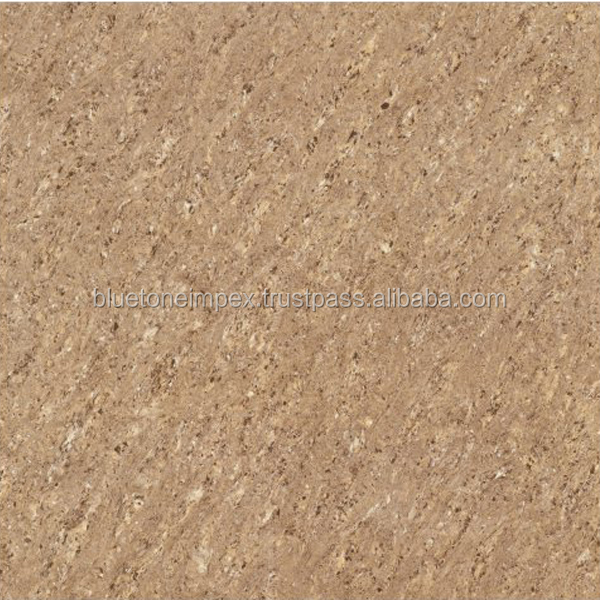 80 X 80 STOCK AND ROCK PRICE CERAMIC TILE FLOOR CERAMIC PORCELAIN TILE
