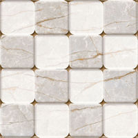 Floor Tiles Design Pictures