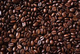 G8 Arabica 100% Coffee Bean