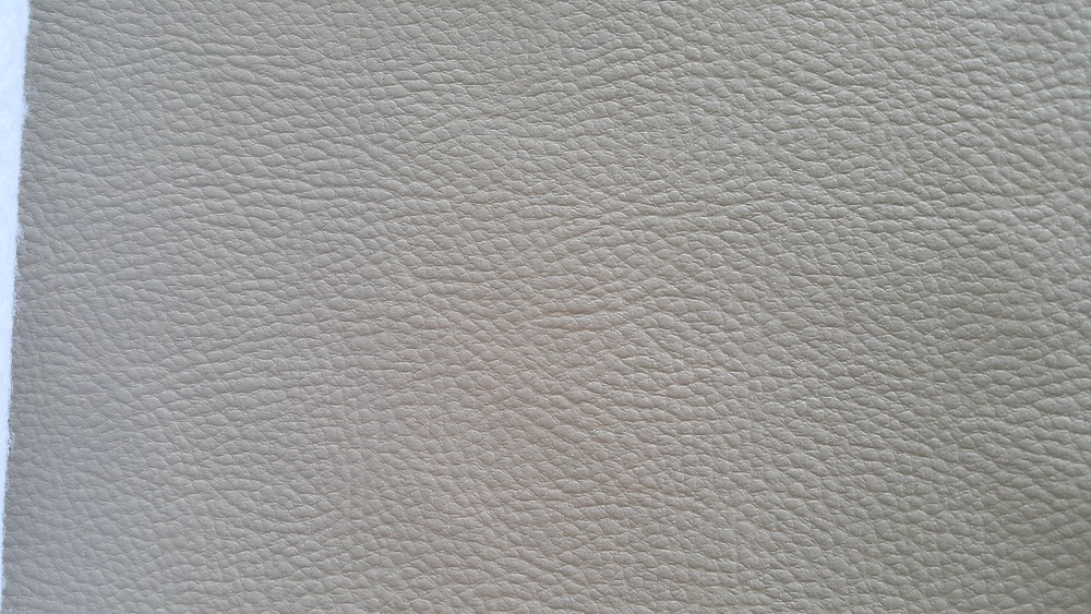 PVC ARTIFICIAL LEATHER FOR SOFA & CAR