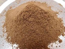 Meat Bone Meal Crude Protein Min 50% Poultry Feed