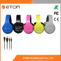 hot sale new design high quality sport bluetooth headphones buy from China online