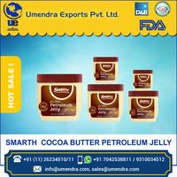 Smarth Cocoa Butter Perfumed Petroleum Jelly-2