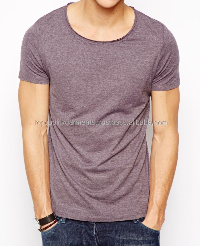 Polyester Boys Mens T-Shirt 100% Tee Cotton Fashion Casual Embroider High Quality Cheap OEM ODM Customize Print