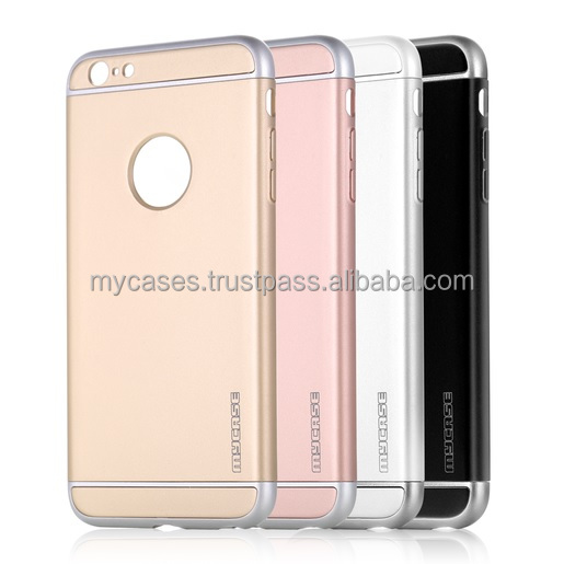 MyCase Naked Armour Case for Galaxy S7