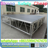 outdoor stage platform,mezzanine rack floor,building a stage platform