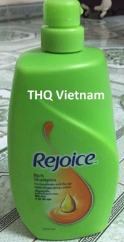 Rejoice rich shamppo 900ml