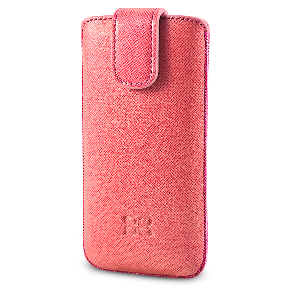 for iPhone 5 leather case from Turkey