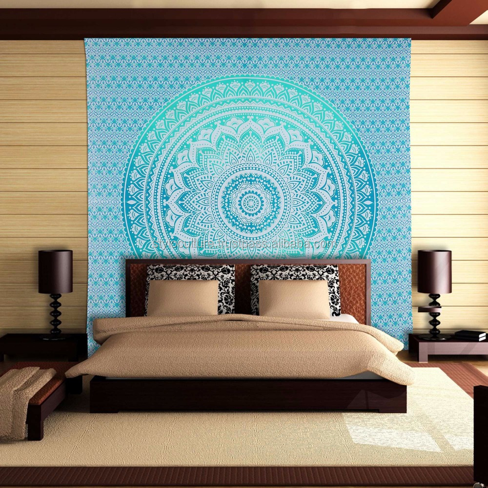 List Manufacturers of Bohemian Home Decor Buy Bohemian Home Decor