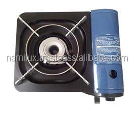 HIGH QUALITY portable gas stove - GAS STOVE - SERIES 161