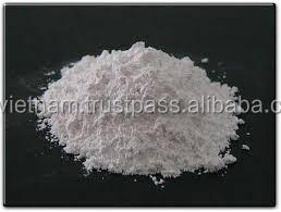 high quality ultrafine Calcium cacbonate powder (+841653267028)