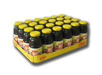 Pago fruit juices for sale best price