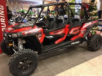 Sales For 100% Original 2015 / 2016 UTV, ATV, TRIKE, QUAD & JETSKI