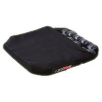ROHO AIRHAWK Truck Seat Cushion System With Cover