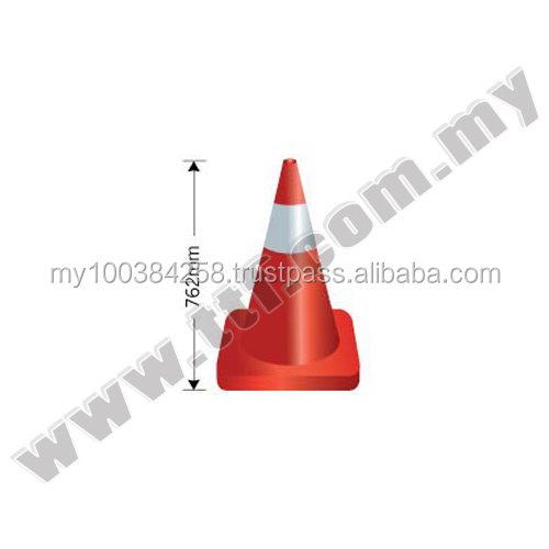 Safety Cone, Traffic Safety Cones, Road Safety Cones,Safety Traffic Cones,Safety Traffic Cones With Reflective Tape,Plastic Cone