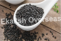 Black sesame available in new crop