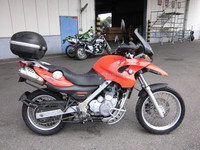 Best price used bmw motorcycles with good condition for importers