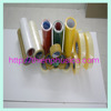 high adhesive acrylic carton sealing packing tape
