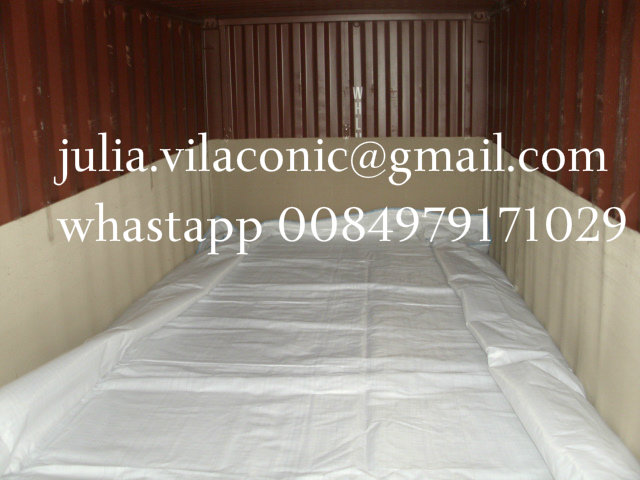 MANUFACTORY - CRUDE COCONUT OIL USE FOR PRODUCING BIODIESEL whastapp 0084979171029 julia.vilaconic@gmail.com
