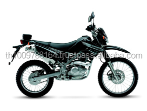 KLX 125 Best Selling Cheap 125cc Dirt Bike for Sale