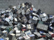 Cheap Factory Price Drained Lead Battery Scrap (ISRI CODE: RAINS), drained car battery scrap for sale