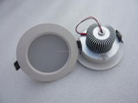 LED Downlight 3.5 Inches, Cool White, Neutral White, Warm White