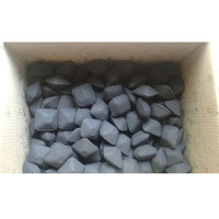 softwood shisha charcoal smokeless,odorless and tasteless cube hookah charcoal