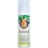 Eco-friendly Herbal Grooming Spray For Dog And Puppies