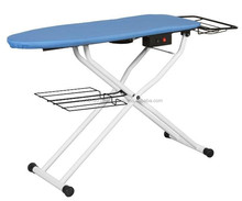 Vietnam High-Quality Multi-Function Folding Ironing Board