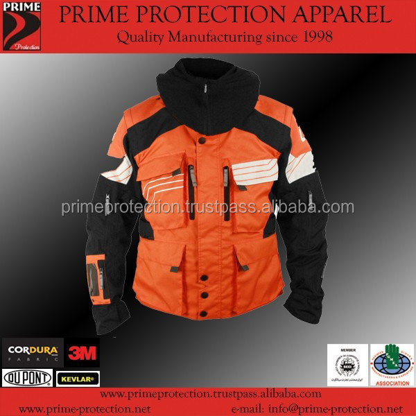 Motorcycle cordura jacket trendy cordura 600d Motorcycle 2