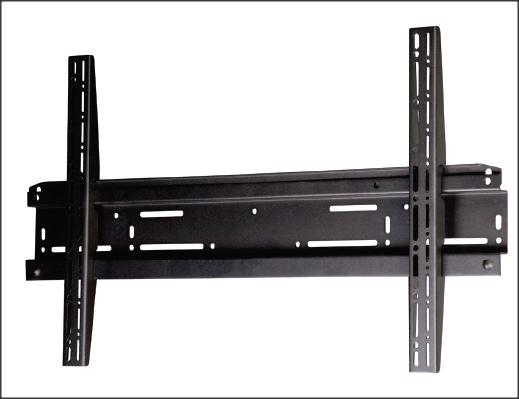 Heavy Duty Wall Mount 42-74 Inch Flat TV Panels