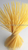 SPAGHETTI LONG GRAIN PRODUCTS
