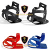 Caged aluminium Riding Stirrups/ Aluminium endurance flex riding stirrups/ Safety Unique style riding stirrups