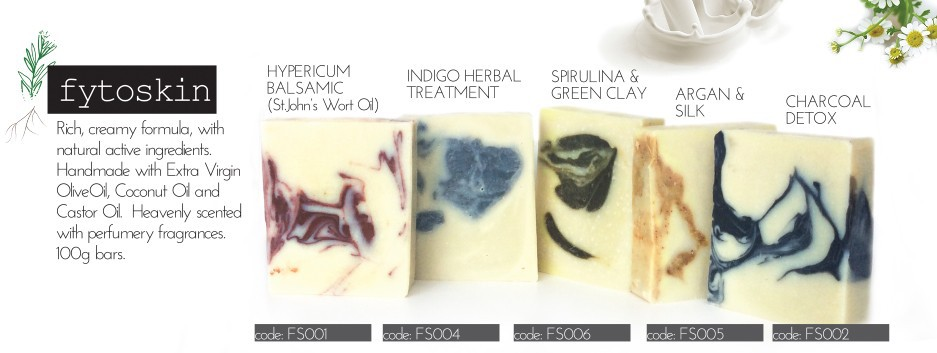 Cold process soap, natural soap, olive oil soap